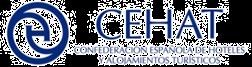 Confederación Española de Hoteles y Alojamientos Turísticos