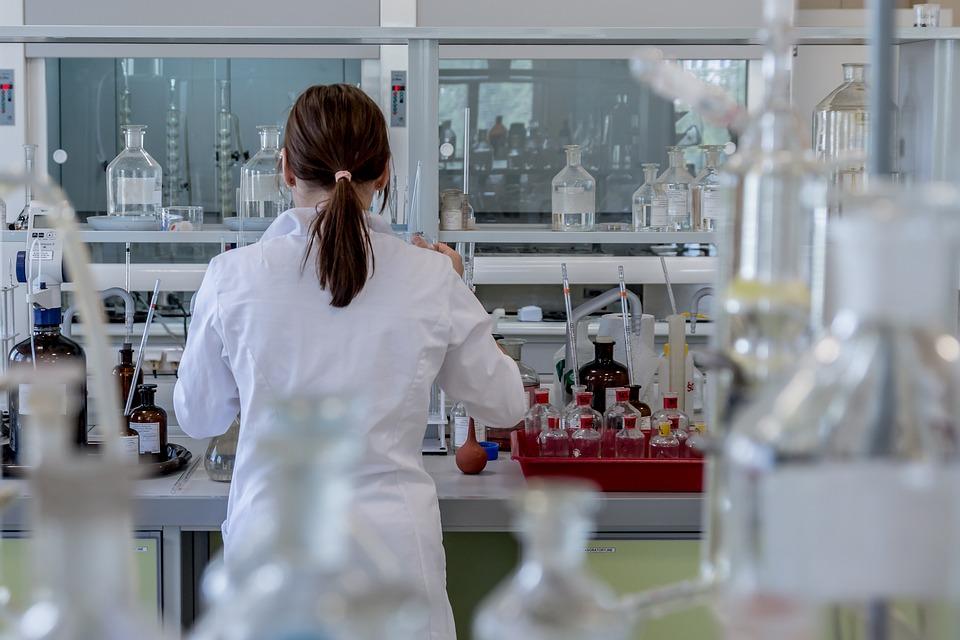 Tratamientos de alta complejidad en la sanidad privada española