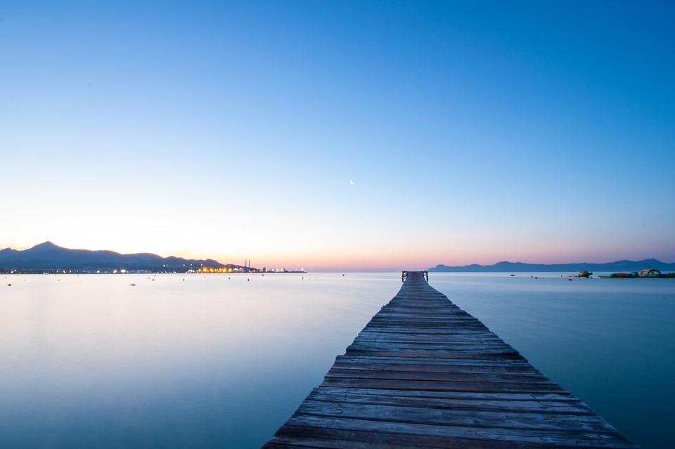 Baleares: también  tendencia en turismo de salud